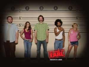 tv_my_name_is_earl01