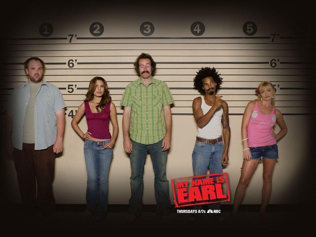 tv_my_name_is_earl01