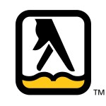 300px-yellow_pages_logo_svg