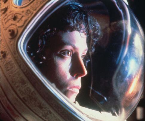 1979_alien_003