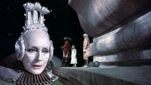 adventures-baron-munchausen-terry-gilliam-1-620x
