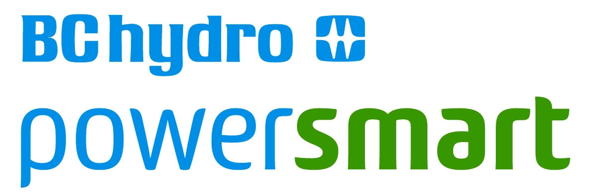 logo-bc-hydro-powersmart